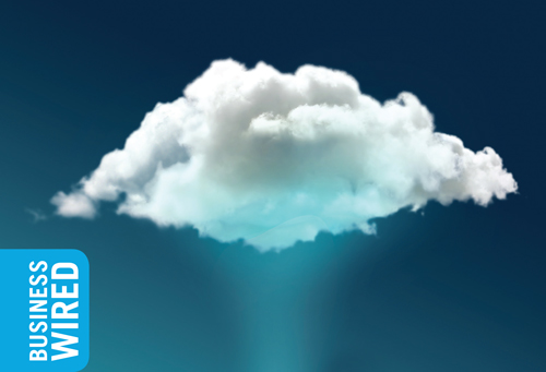 The Silver Lining of Cloud Computing