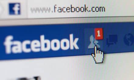 Facebook: Strengthening the Patient/Practice Bond
