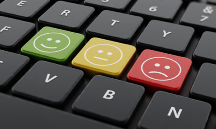 Customer Service in an Internet World