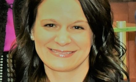ABO Announces New Executive Director