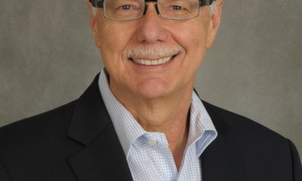 Dr Leon Klempner Leads Free Webinar on Digital Marketing Strategy for Orthodontic Practices