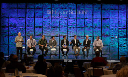Henry Schein Orthodontics Announces 2018 Symposium Dates