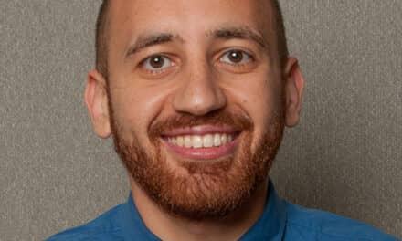 University of Rochester Student Wins 2017 Eugene L. Gottlieb JCO Student of the Year Award