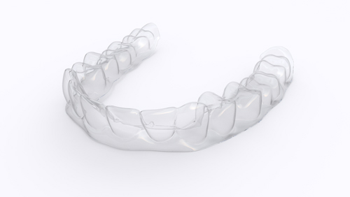 Dentsply Sirona Orthodontics Announces Expanded Treatment Indications for MTM Clear•Aligner