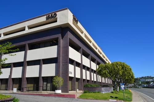 British-based DB Orthodontics Opens California Sales and Distribution Center