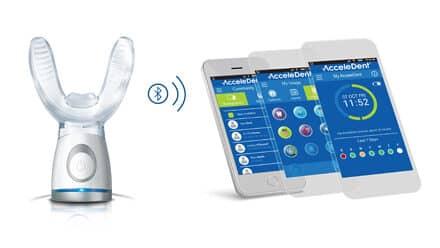 OrthoAccel's AcceleDent Optima Receives FDA Clearance