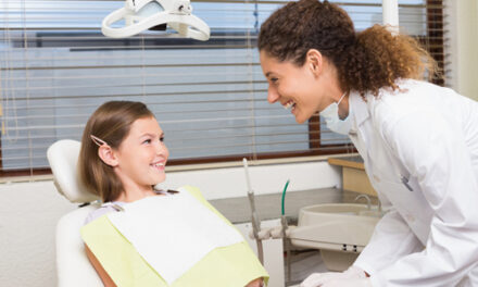 4 Ways to Build Stronger Relationships with Pediatric Dentists