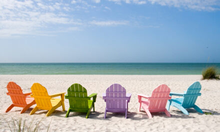 Is Your Schedule Ready for Summer?