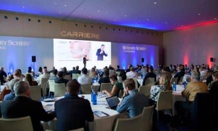 Henry Schein Orthodontics Announces Third Annual European Carriere Symposium