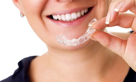 Is the Invisalign Disruption Relevant to Your Practice?