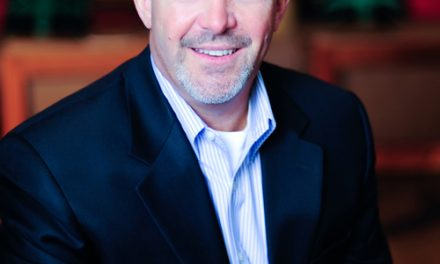 Ted Dreifuss Named Henry Schein Orthodontics General Manager