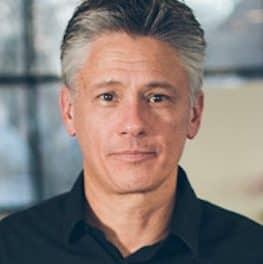 Dr John Graham Joins Henry Schein Orthodontics' Clinical Advisory Board