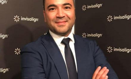 Invisalign Expands Middle East Presence
