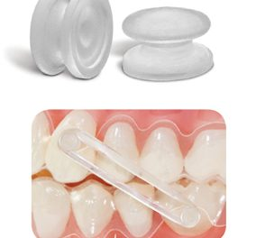 Ortho Technology Now Offers OrthoFlex Round Composite Buttons