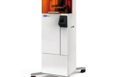 3D Systems Expands 3D Printer Portfolio