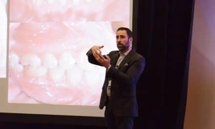 Dr Glenn Krieger Presents Henry Schein's Next 3D Imaging Webinar