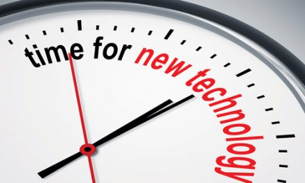 Is the Time Right for a New Technology Purchase?