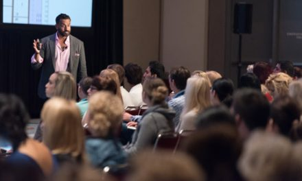 American Association of Orthodontists Gears Up for 2018 Annual Session