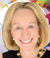 Presidential Historian and Pulitzer Prize-Winning Author Doris Kearns Goodwin to Give Keynote Address at Dentsply Sirona World