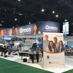 Ormco Set to Showcase New Orthodontic Product Innovations at AAO Annual Session