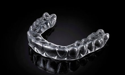 3M Oral Care Launches Clarity Clear Aligner System