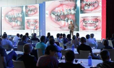Henry Schein Orthodontics Announces 4th Annual European Carriere Symposium in Paris