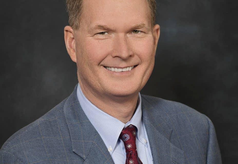Planmeca USA, Inc. Appoints Edwin J. McDonough as President