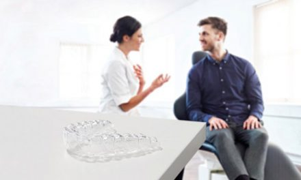 FDA Gives 3Shape Ortho System Clear Aligner Workflow Clearance
