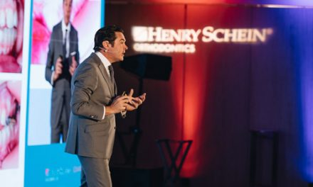 Henry Schein Orthodontics Announces Its Orthodontic Symposium for San Diego in February
