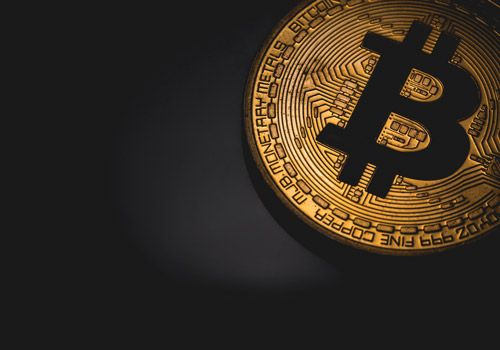 Is Your Orthodontic Practice Ready for Bitcoin?