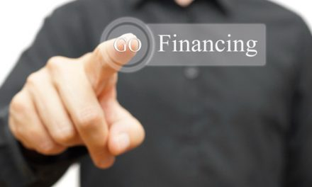 Inside the Numbers: How Sustainable is Flexible Financing