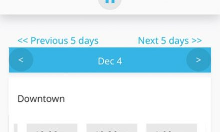 tab32 Adds New Online Appointment Scheduling Functions to HelloPatient