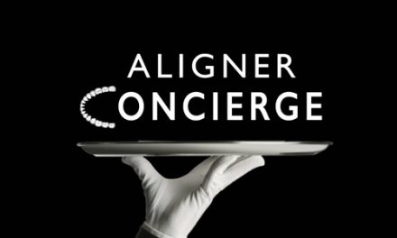 Aligner Concierge Treatment Planning Service Launches