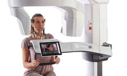 Carestream Dental CS 9600 CBCT System Wins Edison Award