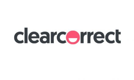 ClearCorrect Rebrands as it Looks to Expand