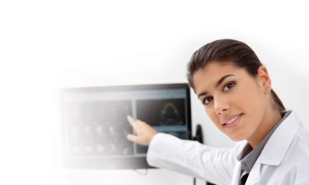 Communication and Esthetic Orthodontics