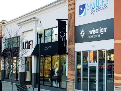 The Doctor-Owned Invisalign Experience