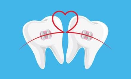 ADORE Orthodontics?