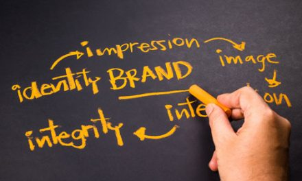 Why Orthodontic Practices Need a Brand
