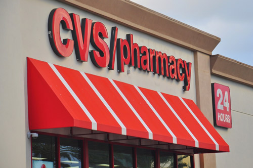 SmileDirectClub SmileShops to Open in Hundreds of CVS Pharmacy Locations in 2019