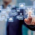 Digital Workflow and 3D Printers