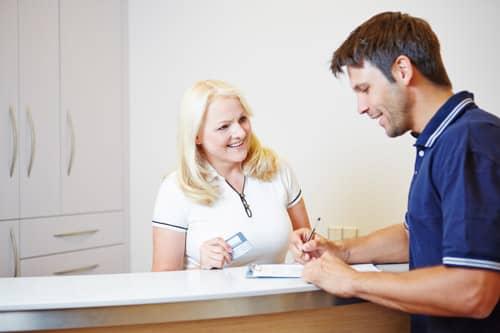 The Secret to Orthodontic Practice Success