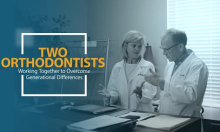 New Video Series Examines Generational Diversity in the Orthodontic Practice