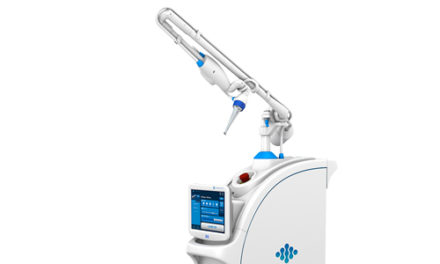 Henry Schein Dental to Distribute Solea Dental Laser