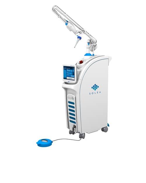 Henry Schein Dental to Distribute Solea Dental Laser
