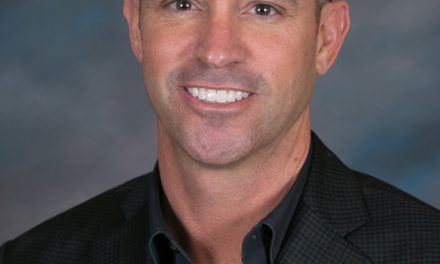LightForce Orthodontics Readies for Full Market Release with New Sales Team Hire