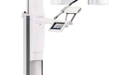 Planmeca Viso G5 CBCT Imaging Unit Unveiled