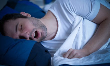 Annual Sleep Conference to Focus on Dental Role