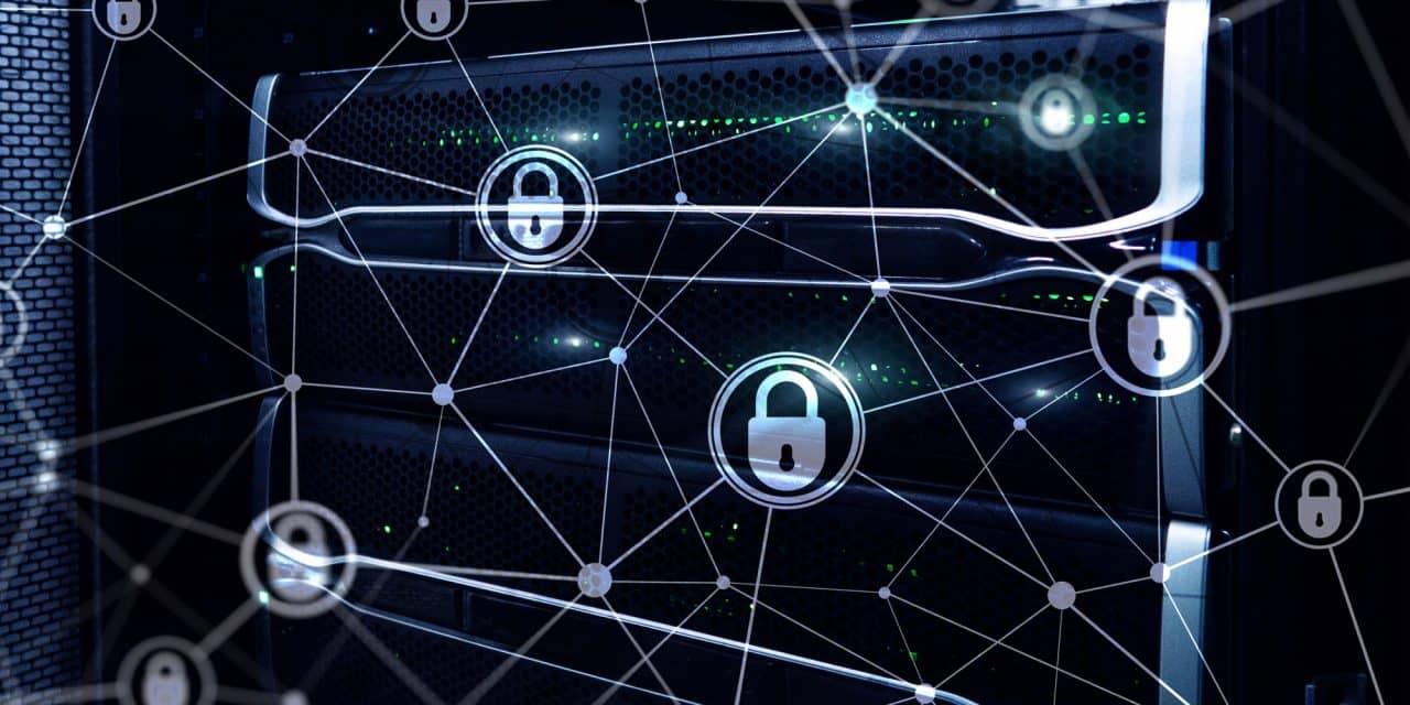 AAO Endorses Cybersecurity Firm Black Talon Security