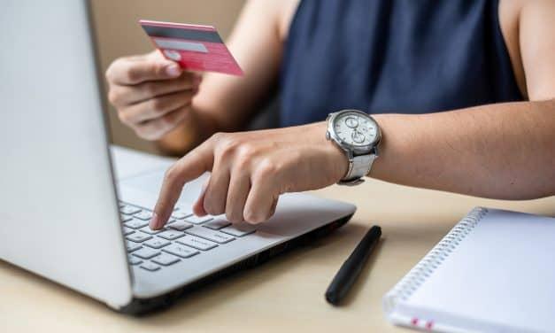 Carestream Dental Launches e-Commerce Site